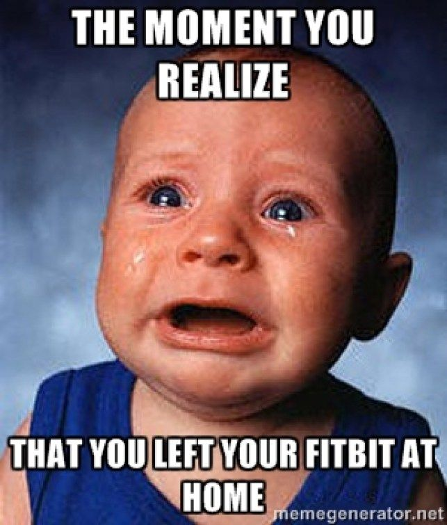 crying-baby-fitbit