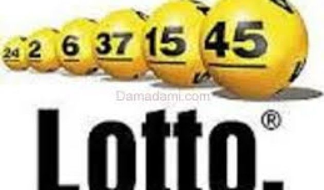 Charm For Winning Lotto ,Casino power Ball & All Games Call +27836522787 My powerful lottery spells, will bring you the huge wins, and jackpots you desire and need. I work my lottery spells, to bring great luck. The power of my lottery spells, works on you, so there are no special numbers needed to play, …
