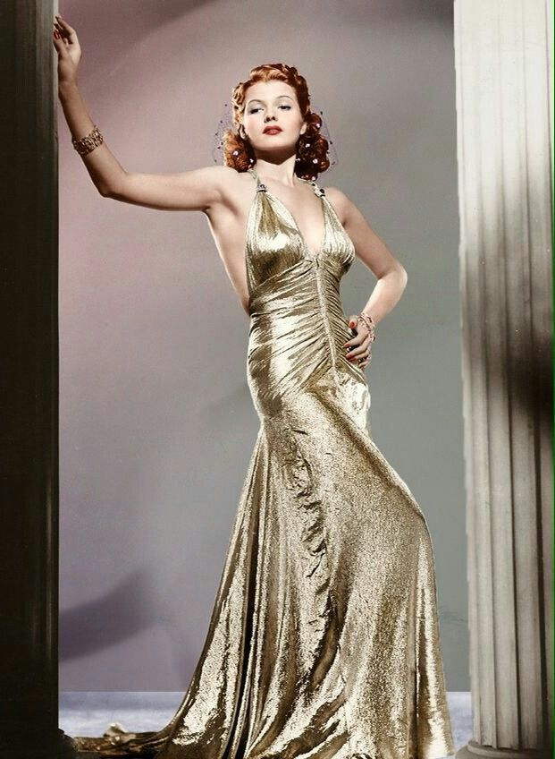 Best 25  Old hollywood glamour dresses ideas on Pinterest | Old ...