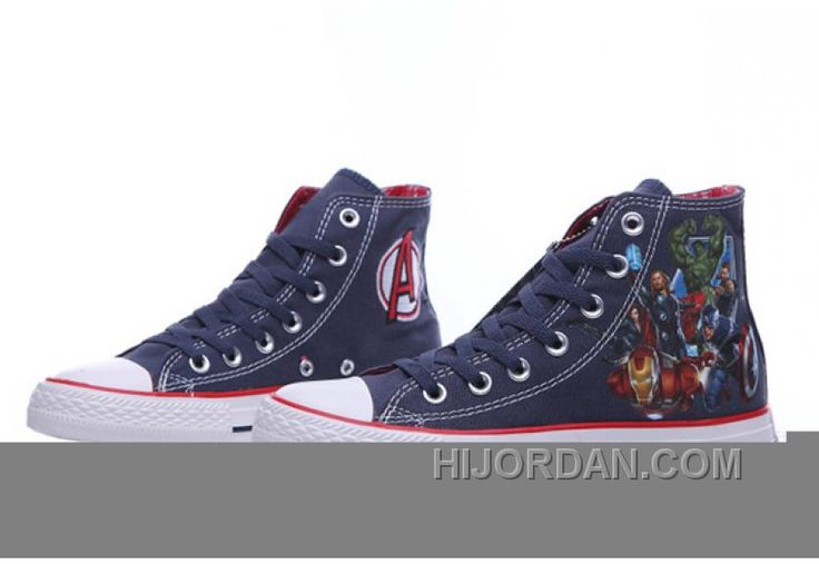 https://www.hijordan.com/converse-chuck-taylor-marvel-comics-the-avengers-print-blue-high-online-3bdrfy.html CONVERSE CHUCK TAYLOR MARVEL COMICS THE AVENGERS PRINT BLUE HIGH ONLINE 3BDRFY Only $64.00 , Free Shipping!
