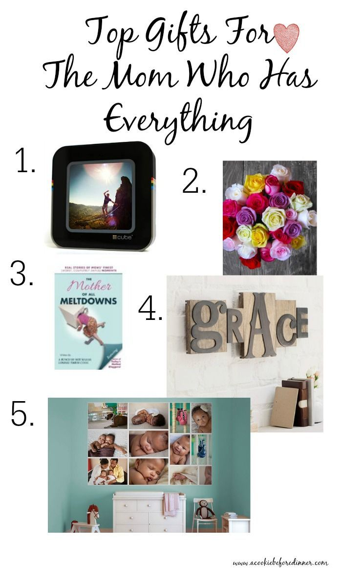 17 Best images about Mothers Day on Pinterest | Crafts ...