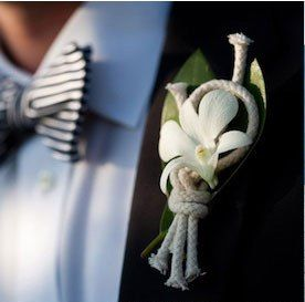 nautical wedding inspiration, ideas for nautical wedding