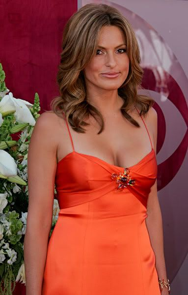 Mariska Hargitay 103541 Photo:  This Photo was uploaded by wordboy1. Find other Mariska Hargitay 103541 pictures and photos or upload your own with Photo...