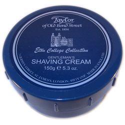 Crema de barbierit la cutie