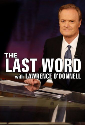 [RR/UL/180U] The Last Word with Lawrence ODonnell 2015 07 13 720p MNBC WEBRip AAC2 0 x264-BTW (875MB)