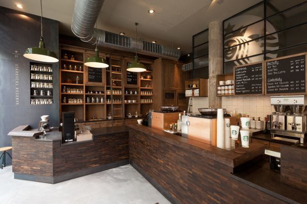 24 Best Images About Starbucks On Pinterest Mexico City Coffee Cookies And