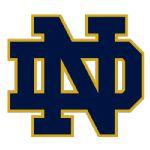 Notre Dame Fighting Irish Women's Basketball - Fighting Irish News, Scores, Stats, Rumors & More - ESPN