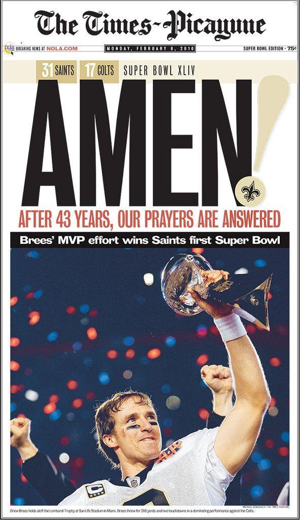 Google Image Result for http://media.nola.com/tpphotos/photo/new-orleans-saints-super-bowl-0d2ed39b84f84438.jpg