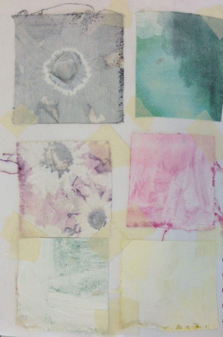 AS sketchbook 2 samples