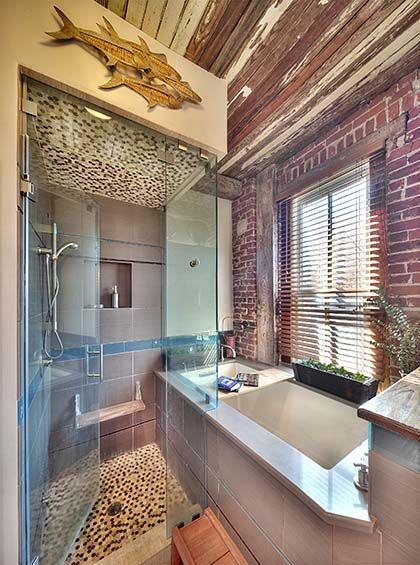 Bathroom Faucets Kansas City 21 best bathrooms images on pinterest | kansas city, master