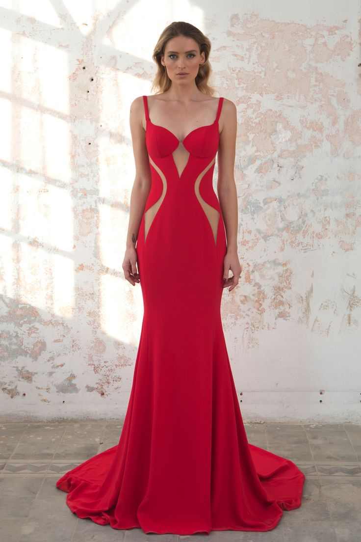 186 best Dresses images on Pinterest | Cocktail dresses, Couture ...