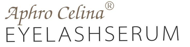 Aphro Celina Eyelash Wimpernserum #wimpernserum #aphro #celina #wimpernwachstum #wimpernwachstumsserum