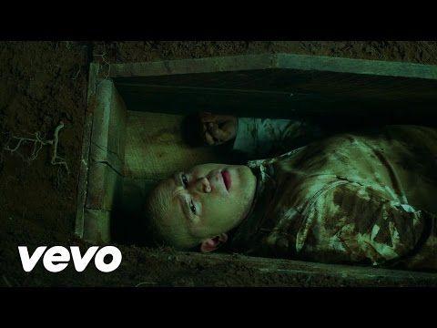Bubba Sparxxx - Splinter ft. Crucifix - YouTube