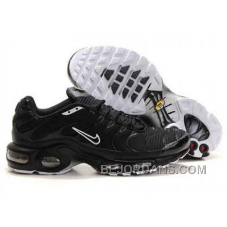 Free Shipping! 60%-70% OFF! Mens Nike Air Max TN MTN0120 QnyJE, Price: $99.00 - Latest Men Women Kids Nike Air Jordan Retro Shoes | BeJordans.com