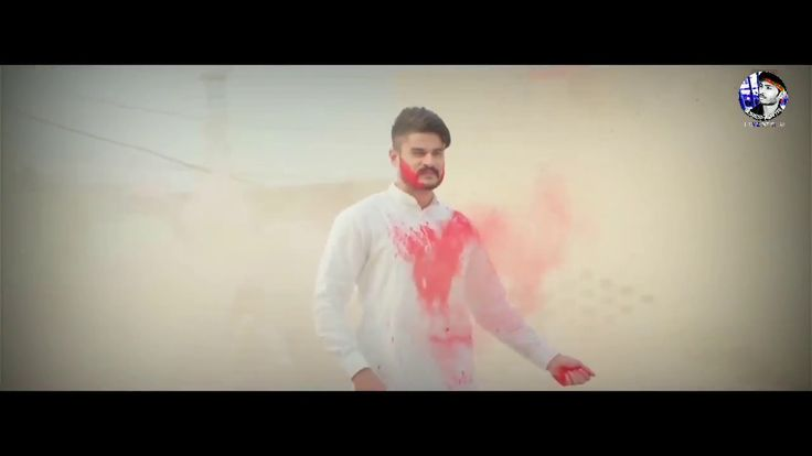 happy holi New whatsapp status LIKE SHARE COMMENT AND # SUBSCRIBE Punjabi Songs WhatsApp Status Videos  Love Song WhatsApp Status Videos Romantic Song WhatsApp Status Videos Sad Song WhatsApp Status Videos 2017 whatsapp sad status whatsapp video whatsapp sad status in hindi whatsapp status video whatsapp status whatsapp whatsapp status video song whatsapp status songs whatsapp status video love whatsapp status video hindi whatsapp status video love whatsapp status video love song whatsapp…