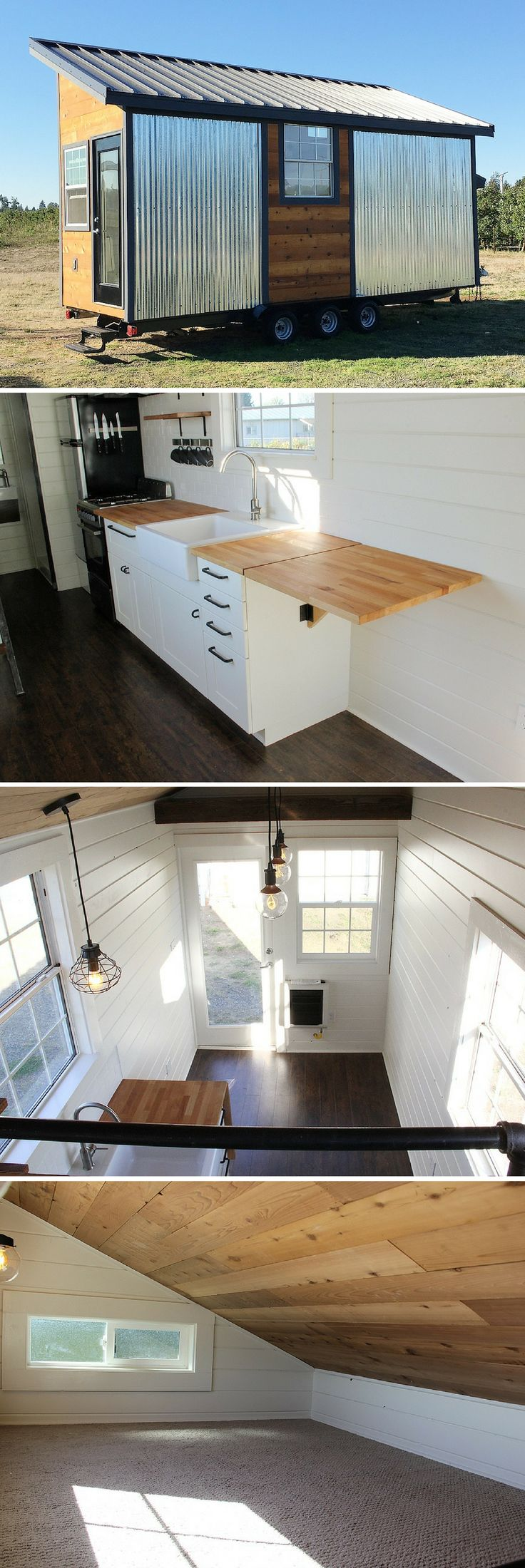 1000 images about Backyard Studio on Pinterest Tiny house
