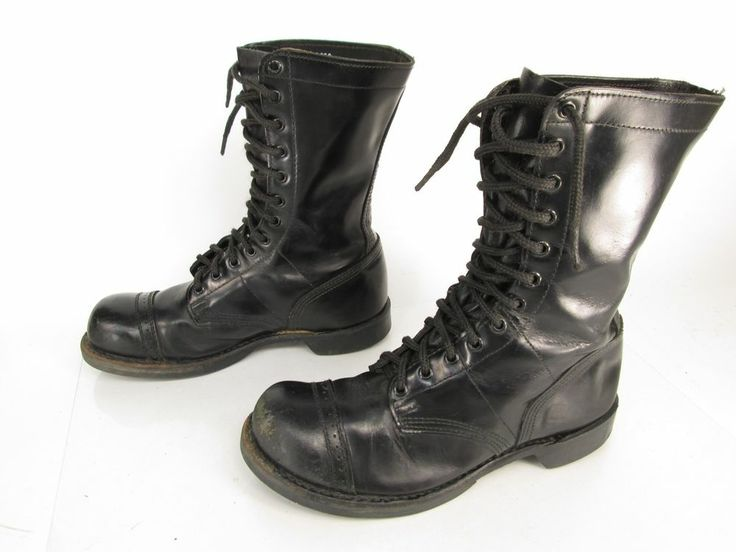 89 best Vintage Boots for Sale images on Pinterest