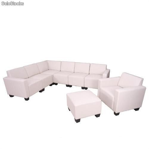 http://www.solostocks.com/venta-productos/mobiliario-dormitorio/armarios/sofa-modular-lyon-en-6-piezas-2-sillones-gran-acolchado-tapizado-en-piel-9852085