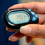 Weight Watchers Pedometer Points Tracker Motion Sensor Sale in Discount Price. 2014 Greatest Occasions to obtain Online Deals Weight Watchers Pedometer Points Tracker Motion Sensor in low Price. http://weightwatcherspedometer.com