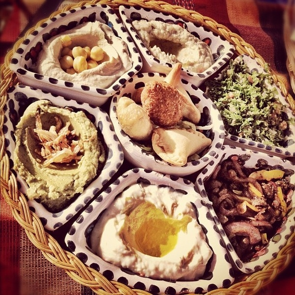 45 best images about egyptian food on pinterest for Ancient egypt cuisine