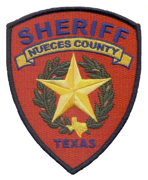 1000+ images about Law Enforcement Badges and Patches ...