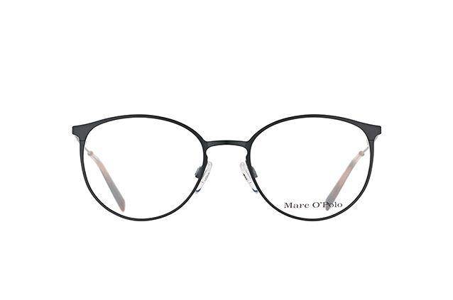 Marc O Polo 502093 10 Perspektivenansicht Brillen Online Brille Brillenfassungen