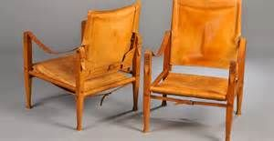 Kaare Klint--Chairs www.intl.lauritzblog.com