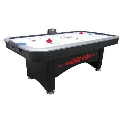 24 best modern and traditional pool tables images on pinterest dmi sports goal flex air hockey table blacksilver 7 ft black silver keyboard keysfo Images