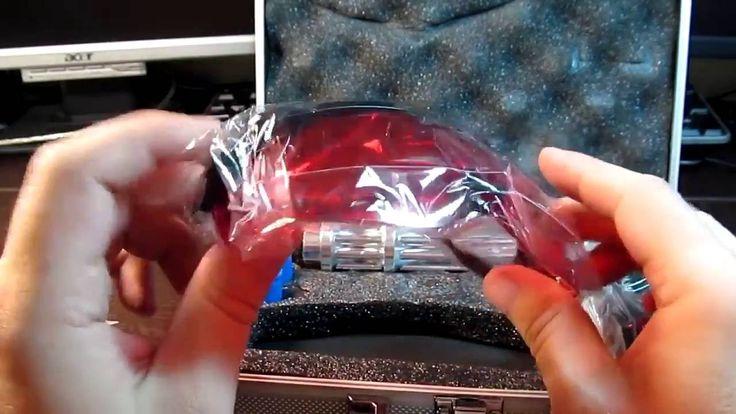 Лазер синий купить самая мощная синяя лазерная указка 10W 0952272752 на сайте MaGnetik.com.ua http://ift.tt/1tbCDGT  Купив синий лазер в Украине вы получите самую мощную синюю лазерную указку так как самый мощный это полупроводниковый синий лазер лучше всего прожигает и поджигает предметы на расстоянии 0678644825. Интернет-магазин MaGnetik.com.ua рад представить Вашему вниманию самый мощный синий лазер в Украине мощностью 10000 мВт. Купить синий излучатель в Украине может каждый желающий в…