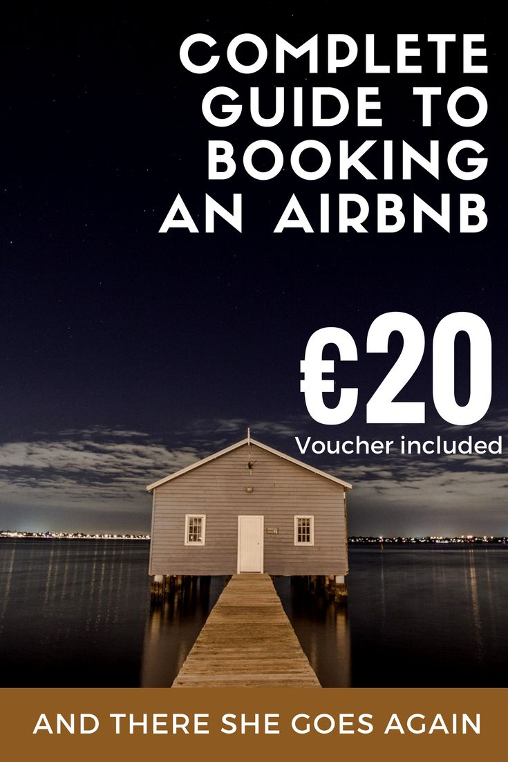 What is Airbnb and how does it work? What options does it provide and how to use it best?Here are answers to all your questions for Airbnb accommodations. #airbnb #travel #accommodation #airbooking