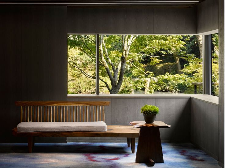 1000 ideas about elevator lobby design on pinterest for Design hotel kyoto