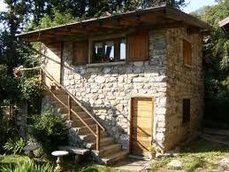 ... Pinterest  Vecchie Case In Pietra, Cottage In Pietra e Case Di Pietra