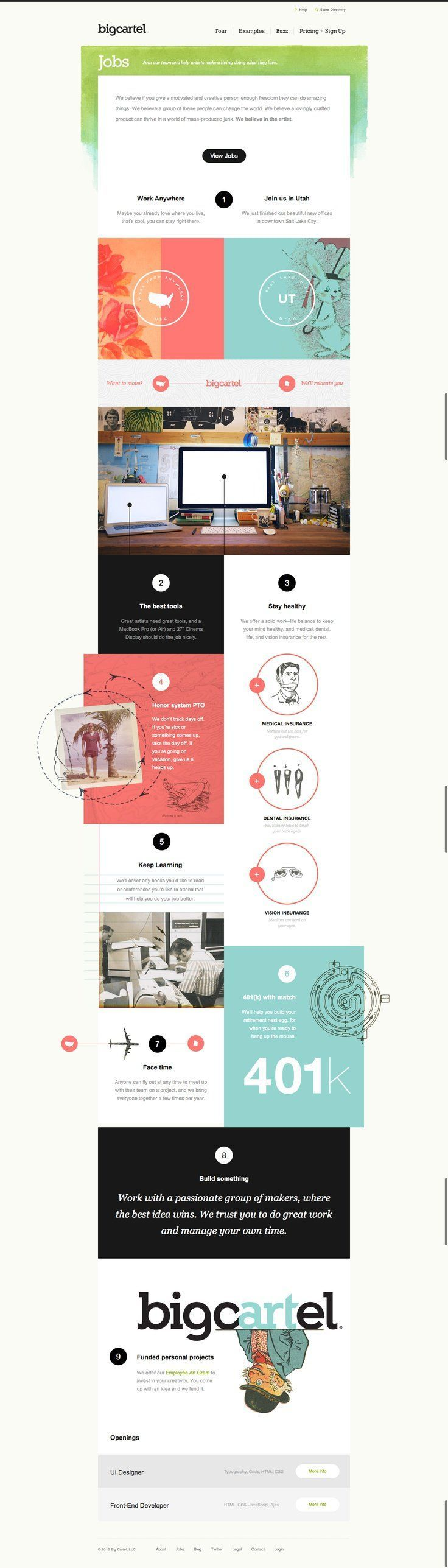 198 best creative layouts images on pinterest