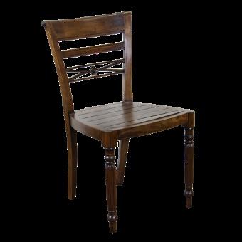 far pavillions chair $99