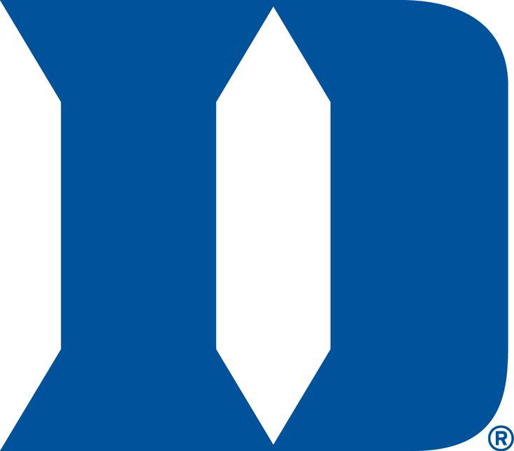 duke basketball logo committed - photo #9