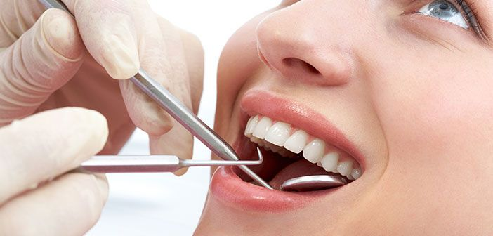 Breaking News: Tooth Repair Drug May Be A Good Alternative For Fillings