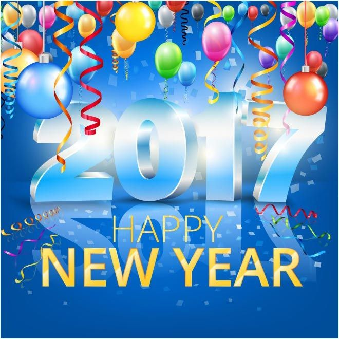 pin by ardith thomson on happy new year pinterest vector free happy new year and balloons