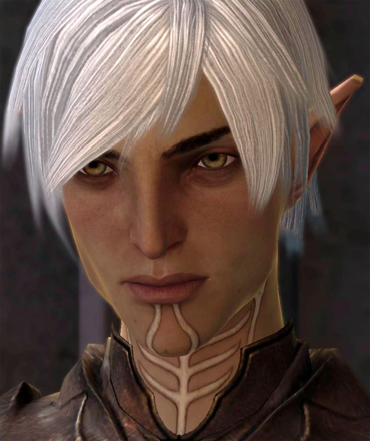 aa14061321fd4007bbeca9dc95a08253--dragon-age--inquisition.jpg