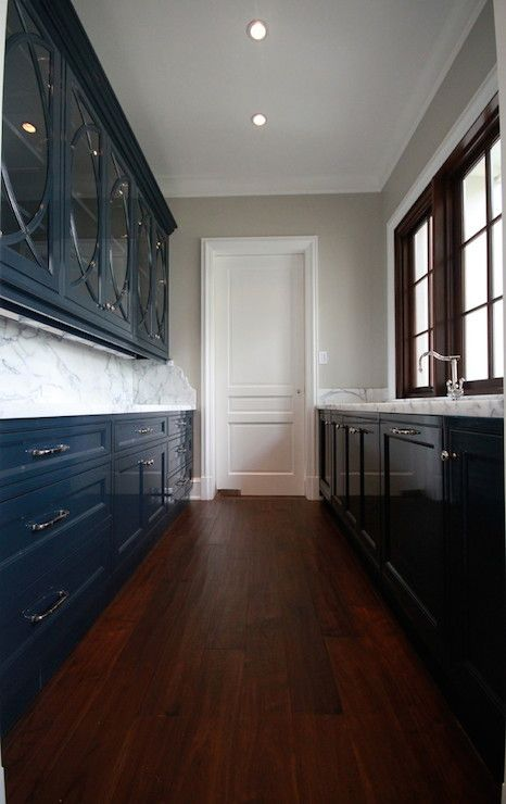 Grey And Blue Galley Kitchen 25 best old navy design images on pinterest | home, architecture
