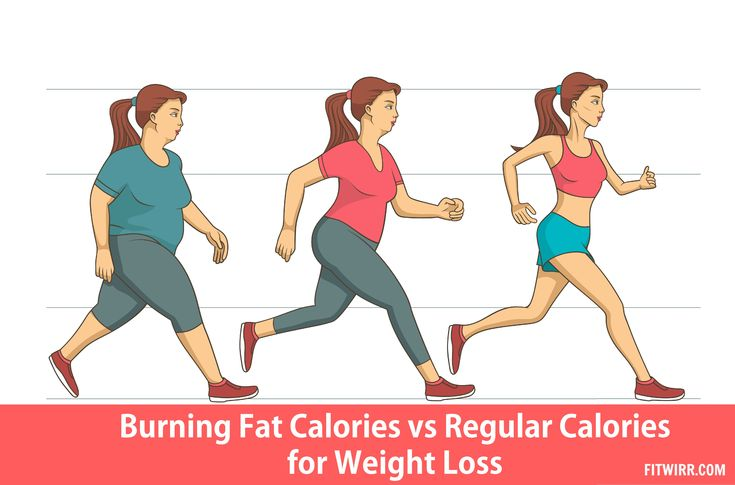 Super enough weight loss pills 10 pounds one week anaerobic cardio with