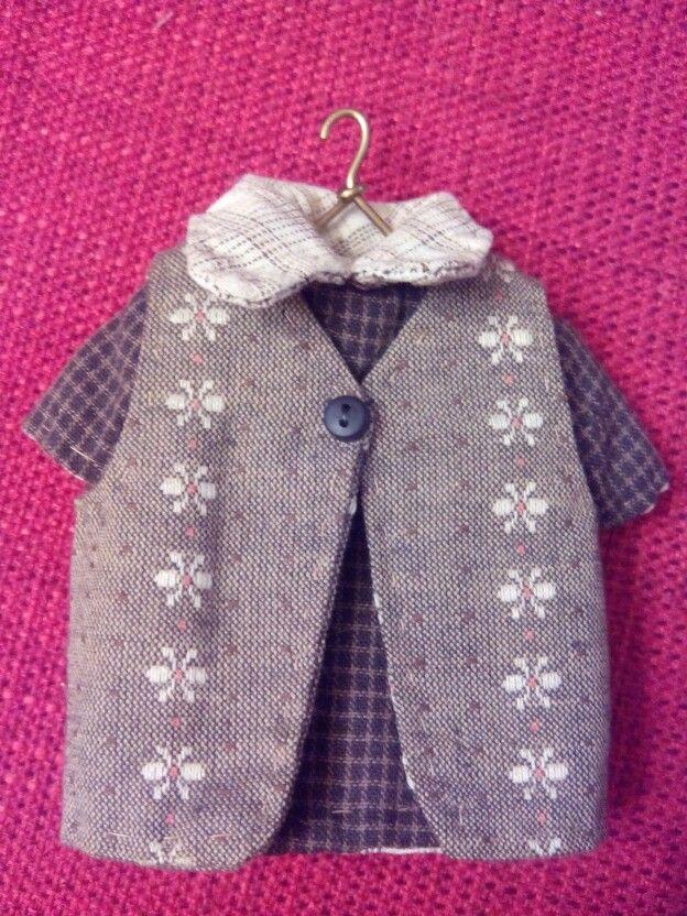 Llavero de patchwork hecho a mano quilt handmade keyring - Proyectos de patchwork ...