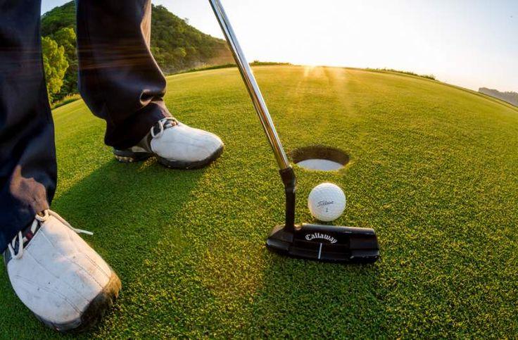 Nicaragua recibe al PGA Tour Latinoamérica en el campo de golf Guacalito…