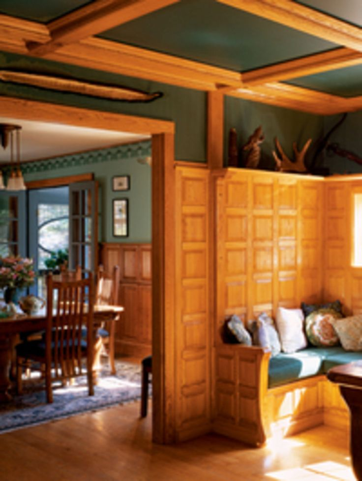17 best ideas about shingle style homes on pinterest house styles homes and nice houses. Black Bedroom Furniture Sets. Home Design Ideas