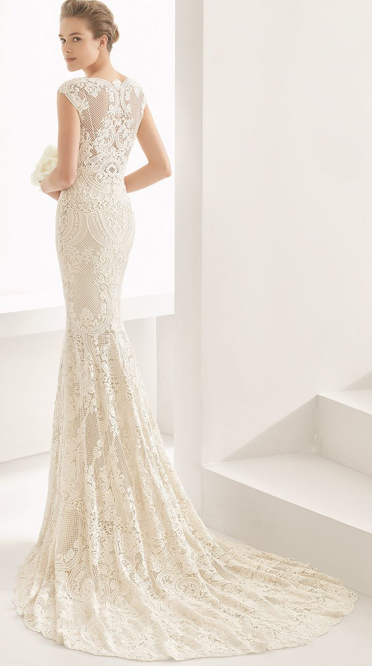25 ide terbaik wedding dresses perth di pinterest foto browse our new collections page to see samples of our extensive range of wedding dresses and ombrellifo Images