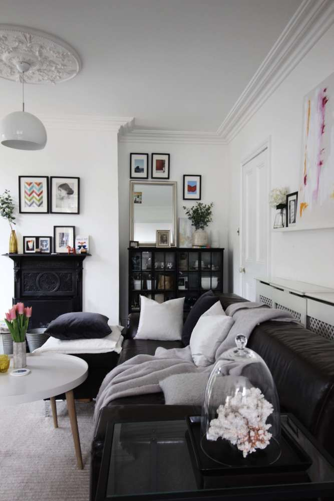 25 Best Ideas About Narrow Rooms On Pinterest Long Livingroom Long Narrow Rooms And Long