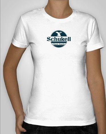 Girl Schukell company