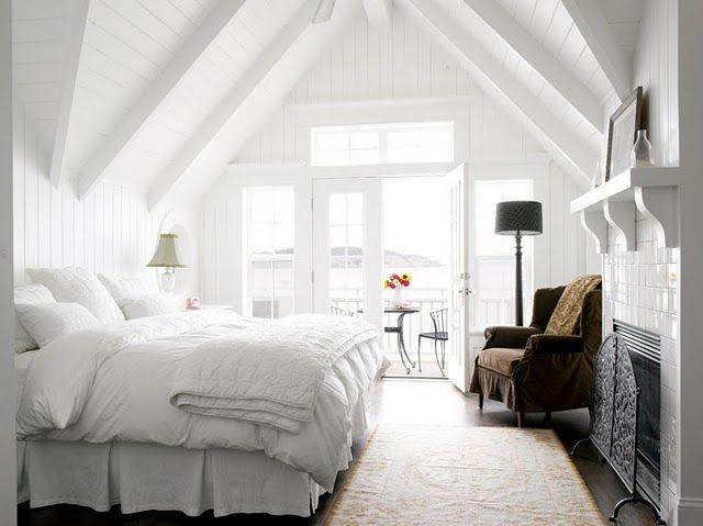 Les 20 meilleures images du tableau lambris blanc / parquet blanc ...