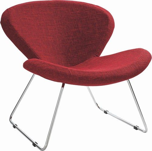 Fauteuils quel fauteuil pour mon salon s lection de for Quel deco pour mon salon