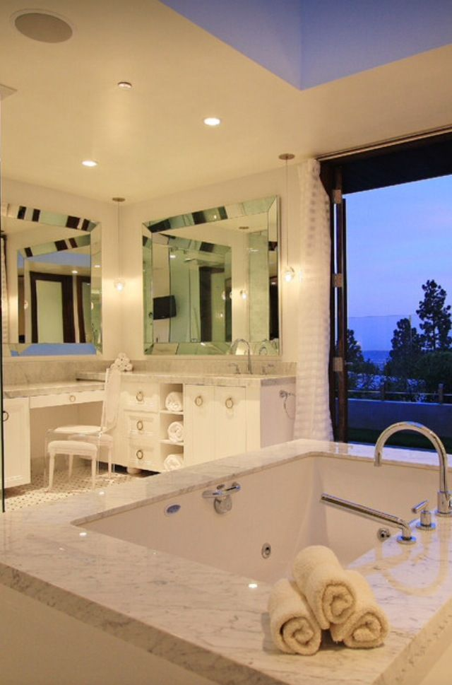 Beautiful Bathrooms Houzz 169 best bathing beauties images on pinterest | dream bathrooms