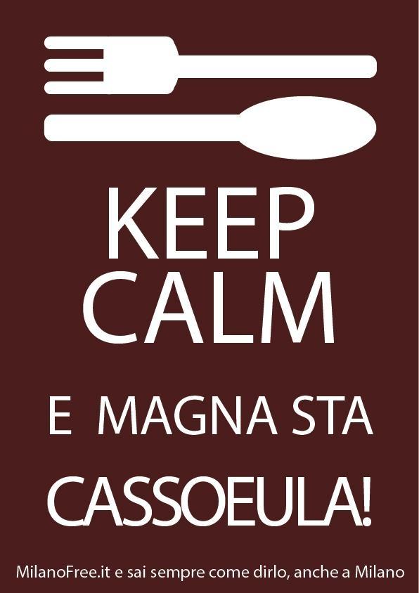 347_e_magna_sta_cassoeula 596×844 pixels